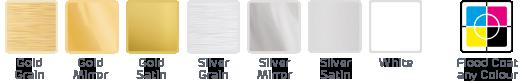 metals-white-cmyk