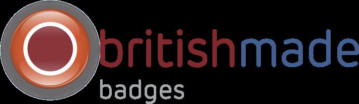 britishmade badges